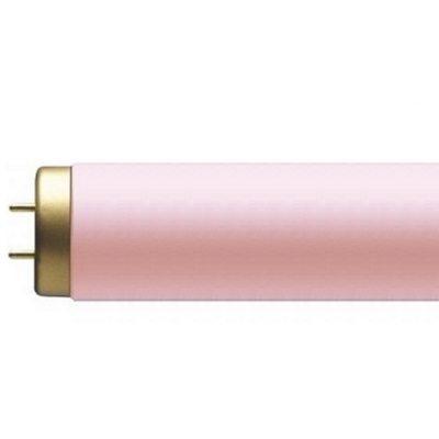 Лампы коллагеновые LightTech Energy Turbo Power Collagen 160 W 1,76 м