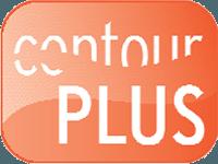 Эргономичное ложе Contour Plus
