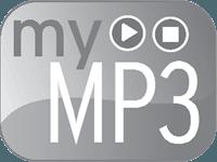 My MP3