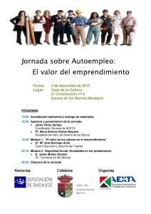 JORNADA SOLANA DE LOS BARROS-001