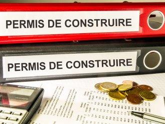 Michel-Solanet-Cabinet-d'avocats-Versailles_droit-immobilier