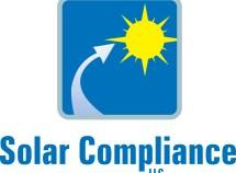 Solar Compliance LLC