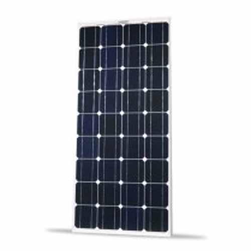 Enerwatt EWS-90M-36, 90W Solar Panel