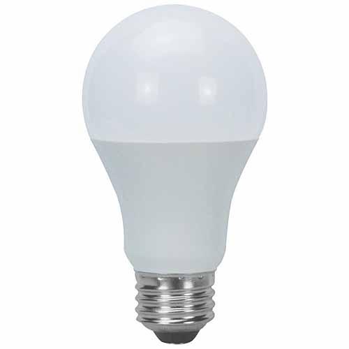 Watt-A-Light 3W LED, 12Volt Warm White Bulb