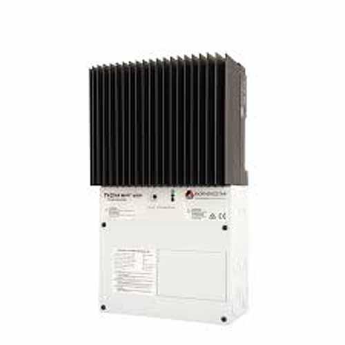 Morningstar TS-MPPT-60-600V-48 60A 600V charge controller