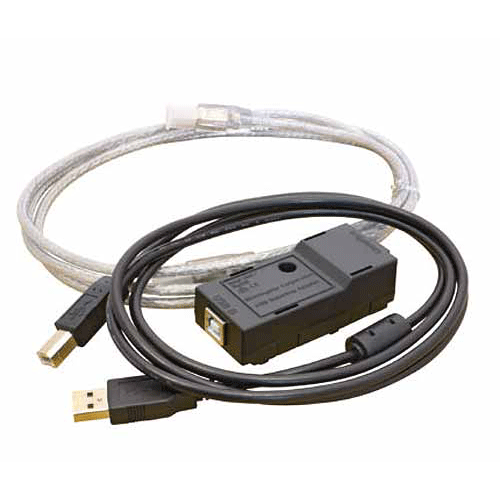 Morningstar UMC-1 USB Meterbus Adaptor
