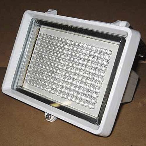 99 LED Marine Flood Compact Light 12Volt