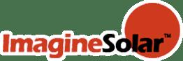 ImagineSolar logo