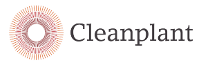 CleanPlant
