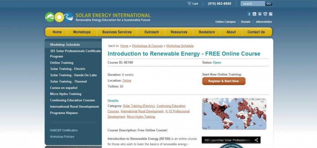 introduction-to-renewable-energy