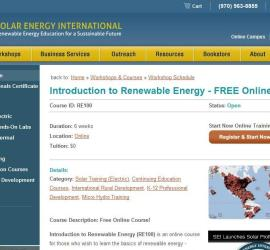 SolarBarbados com - Page 2 of 3 - Your Bajan Solar PV Resource