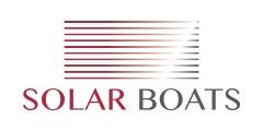 Solar Boats