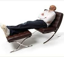 Incroyable Why Should You Buy A Barcelona Chair?