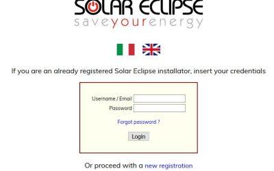 Tech Assistance Portal speaks English!