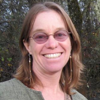 Kelly Larson