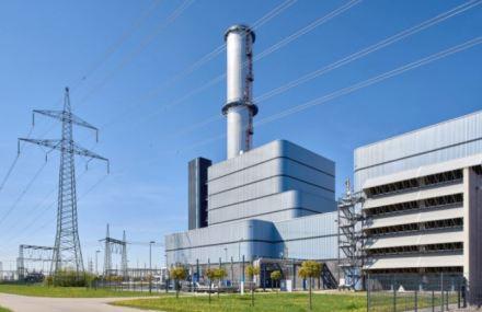 Rostock: Europas größte netzgekoppelte Wasserstoffanlage