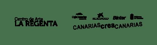 CajaLogosLaRegenta-01