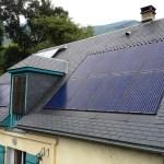 Tarifs d'achat du kWh photovoltaïque