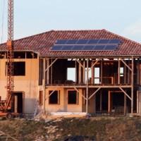 autoconsommation solarize aleo solar