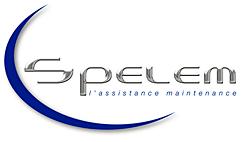 logo spelem
