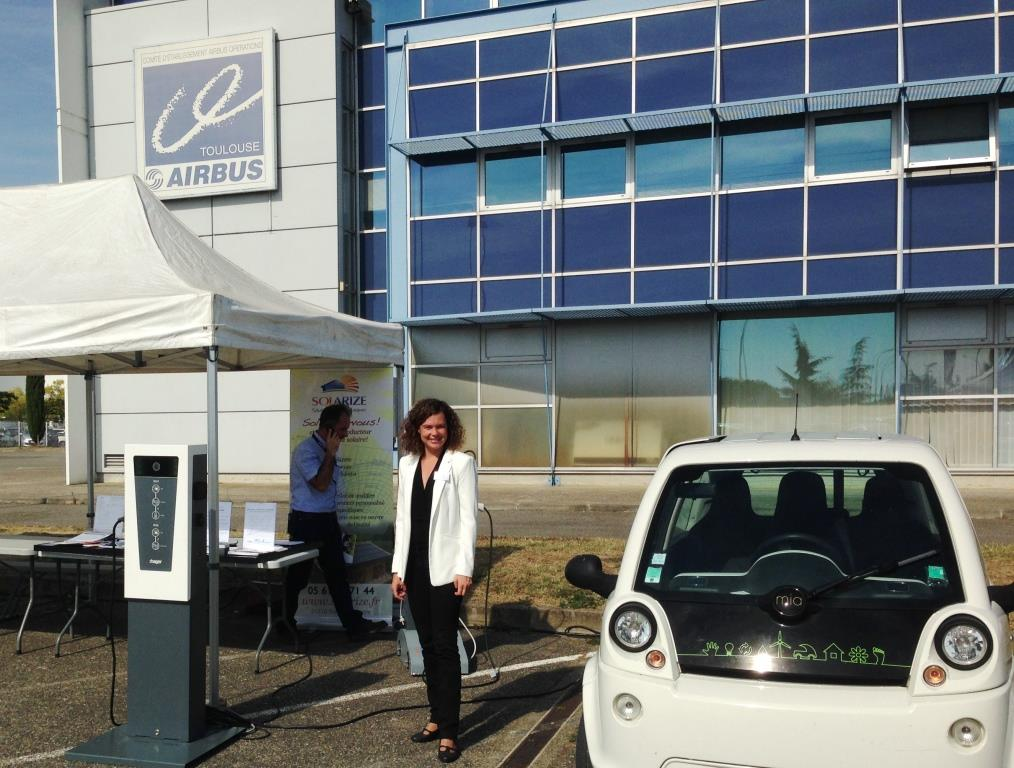 solarize-airbus-salon2