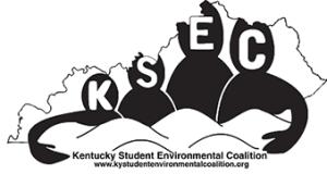 KSEC-Logo