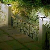 Solarleuchten Amp Solarlampen Auen Amp Garten Beleuchtung