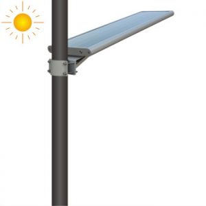 1-allinone-300x300 All in one solar street light