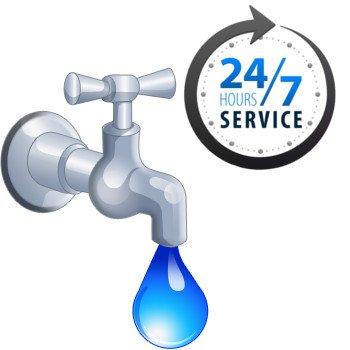24 7 Water - Solar water pumps