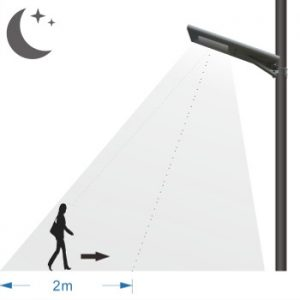 3 allinone 300x300 - All in one solar street light
