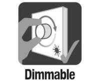 DimmableOption All in one solar street light