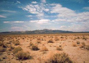 Solar Pump For Desert - Solar water pumps