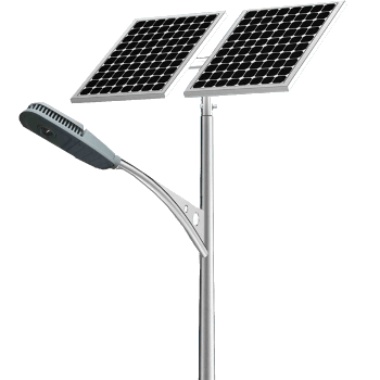 Solar-Street-Lights Solar Street Lights