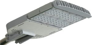 Sunmaster-led-street-light-SLD-29-300x148 Led street lights