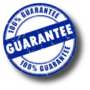 warranty-blu-300x300 The benefit of the Solar Street Lights