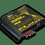 Solar-controller-150x150 Solar Garden Lights