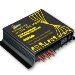 Solar-controller-150x150 Solar Street Lights