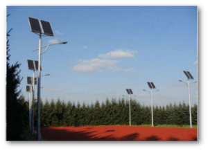 Solarlightmanufacturer2 300x218 - Solar Lights Solution Project