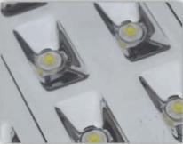 optical-lens-2 Led street lights