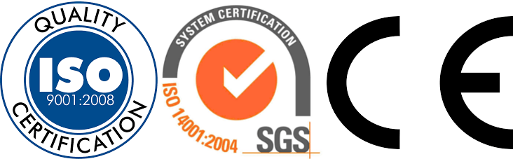 certificazioni off grid system - Off grid solar power systems
