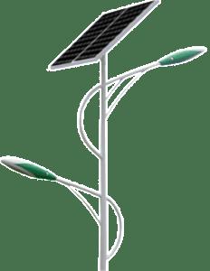 solar lights manufacturer1 232x300 - Sunmaster - Solar Lights Manufacturer