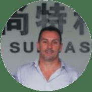 Raymus-Chai Sunmaster - Fabricante de iluminación solar