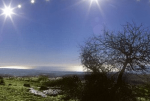 solar_controller Solar Lights Blog