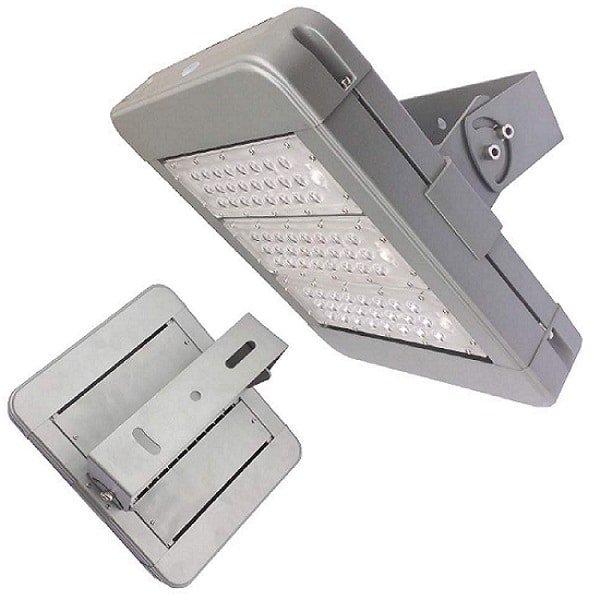 LED Flood Light - LED Flood Light