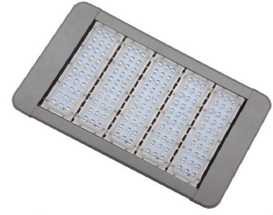 STG03-150W LED Flood Light