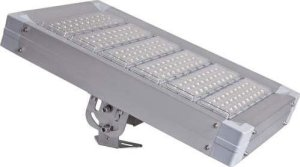 Solid-frame-like-a-armor-which-300x167 LED Flood Light