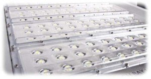 Superior-Opticial-Design-300x158 LED Flood Light