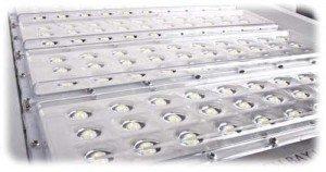 Superior Opticial Design 300x158 - LED Flood Light