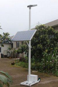 IMG_9707-200x300 Hurricane Proof Solar Street Lights