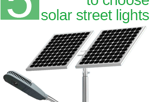 reasons_evidenza Solar led lights blog